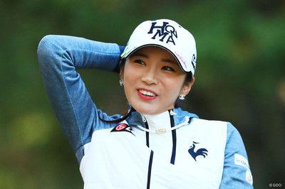 イ・ボミと韓国人俳優の熱愛が発覚ゴルフきっかけで真剣交際