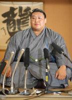和田アキ子、引退した貴ノ岩に「残念。バカですよね」