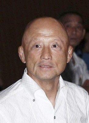 レスリング、栄氏がパワハラ反省吉田さん引退に責任も
