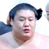 貴ノ岩、元日馬富士への提訴取り下げ…代理人「バッシングが強く耐えられなくなった」