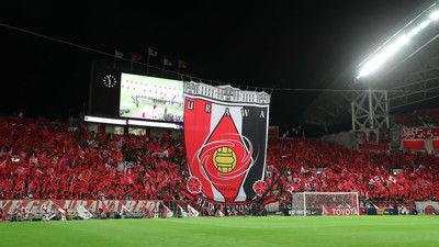 天皇杯決勝で危険行為。浦和に罰金200万円とけん責処分…クラブは謝罪声明