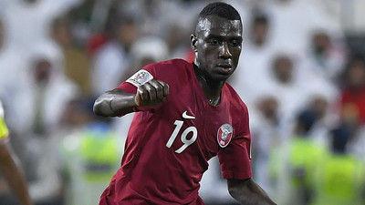 カタール2選手の出場資格問題は決勝前に収束…AFCがUAEの異議申し立てを棄却