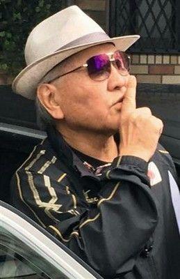 山根氏、法廷闘争を示唆で利権死守「死ぬまでボクシングに関わる」会長、理事職『辞任』も別の役職で影響か…