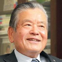 川淵三郎氏、新監督決まらぬ日大アメフト部へ提言「自分たちで立ち上がれ!」