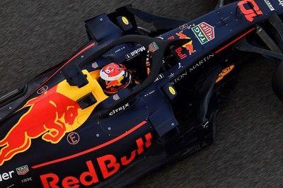 2019年のレッドブル・ホンダF1にかかる期待と懸念。「パワーがなければ、信頼性があっても無意味」