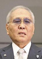 山根明氏の実妹、「ミヤネ屋」の取材に告発者への反撃予告「今から攻撃していかなあかん。売られたケンカは買う」