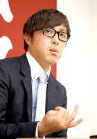 【巨人】田原、2度目でサイン…環境改善求め「金額で保留したわけじゃない」