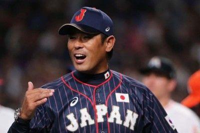 「プレミア12」の組分け決定侍ジャパンは台湾、ベネズエラ、プエルトリコと対戦