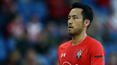 サウサンプトンファンは吉田麻也の出場を熱望…「なぜキャプテンよりフートなんだ?」