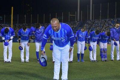 横浜DeNAラミレス監督「責任を取りたい」