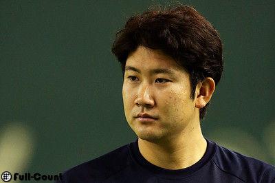 巨人菅野、最多勝当確の17勝目今世紀セ・リーグ2位タイの18勝なるか?