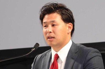 西武、楽天にFA移籍の浅村栄斗の補償は「金銭」と発表