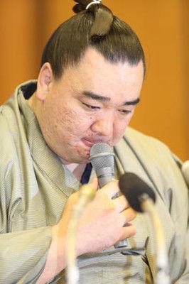 日馬富士、貴ノ岩に直接謝罪へ慰謝料も数百万準備
