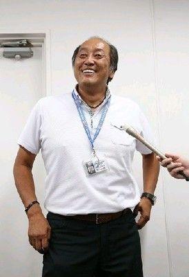 西武・渡辺SD「チームでも意見割れた」根尾1位指名濃厚投手課題吉田も候補