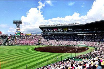 【高校野球】北福岡は九州国際大付も有力校が次々…12日は全国で1、2回戦での波乱相次ぐ