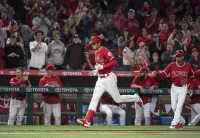 日本ではなく米国の大谷?!今や野球の母国で時の人たった1人で3球団の本塁打数を上回る