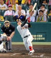 【巨人】岡本、2打席連発で100打点達成!8回ダメ押し2ラン