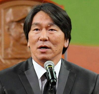 松井秀喜氏が原監督にビデオで祝辞控えでも腐らぬ姿に「感動した記憶」