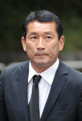都並敏史氏が19年からブリオベッカ浦安監督就任