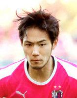 【浦和】C大阪の日本代表FW杉本健勇を完全移籍で獲得