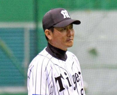 盗撮容疑で逮捕の阪神・山脇容疑者「たまたま風でスカートめくれ上がった」と否認