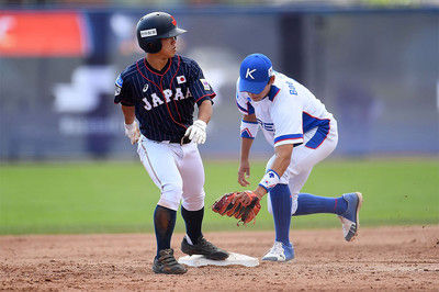 【MLB】パイレーツ韓国人有望株、恋人暴行で罰金20万円先輩・姜正浩「彼はまだ若い」