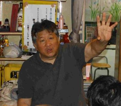 前田日明氏「UWFが分裂してなかったらヒクソンを攻略できた」…金曜8時のプロレスコラム