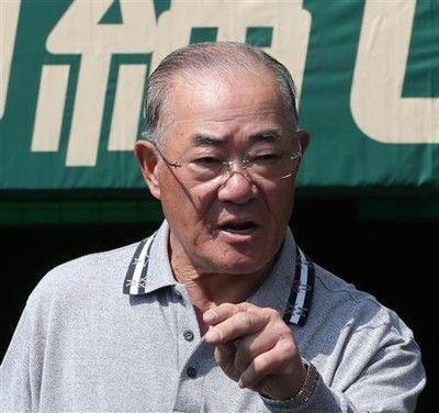 張本氏、西野ジャパンは覇気がない「いまの状態なら3連敗」