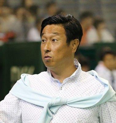 巨人投手コーチ就任の宮本和知氏ブログで抱負「愛するジャイアンツに恩返し」