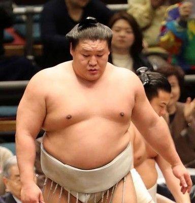 貴ノ岩は日馬富士断髪式に不参加約1年対面せず