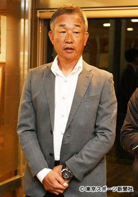 西武・辻監督浅村流出で「外崎二塁コンバート」示唆