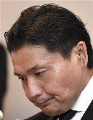 """貴乃花親方、""""第2の北の富士""""阻むNHKとの確執"""