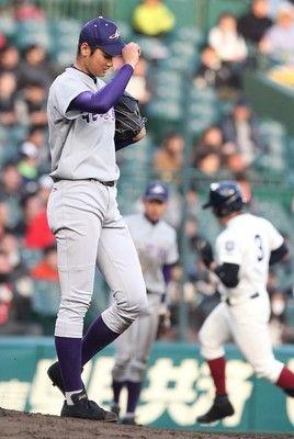 ドラフトで挫折…大谷から甲子園で唯一本塁打を放った天才スラッガーの今