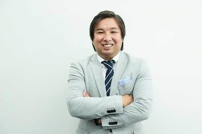 「西武には明確な穴がある」―「下剋上」経験者の里崎智也氏が指摘する理由