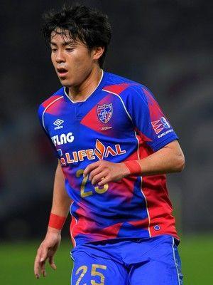 FC東京DF小川諒也が2年半で3回目の交通事故「今後は二度と起こさないよう最大限の注意を」