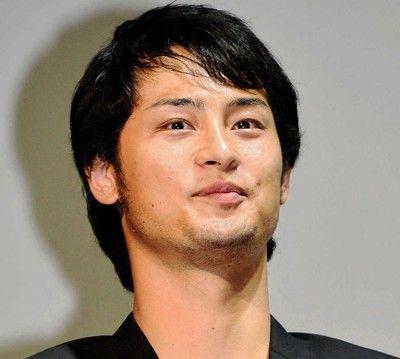 ダルビッシュが北海道被災地へ1000万円を寄付日本ハムが発表