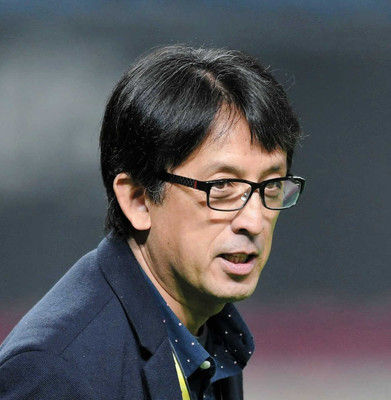 元阪神・星野伸之氏CM出演もギャラは阿波野氏の10分の1だった…TVで明かす