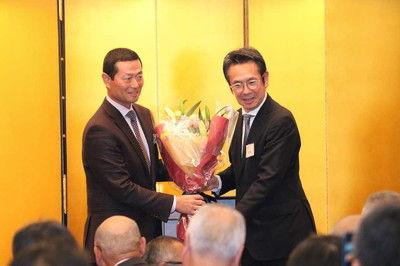PL学園OB会新会長に桑田真澄氏硬式野球部復活を求め新たな活動も