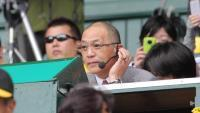 落合博満氏、阪神最下位に「良かったね」の真意は…虎の現状「ただ一言、練習不足。体力なし」