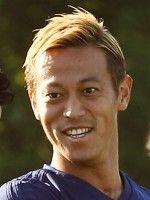 西野監督、本田を絶賛「経験値だけではない彼のストロングなところを強く感じた」