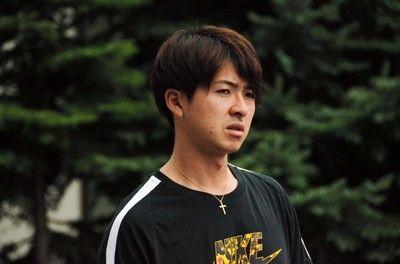 日本ハムナイン、この日の仙台入りは断念合宿所の上沢「みんな廊下に出て来た」