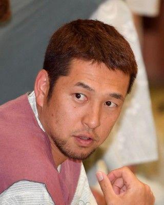 「巨人・中島」が22日にも誕生へ大塚球団副代表「明日交渉をまとめたい」