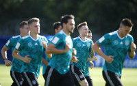 ドイツ、韓国に2点差以上勝利で1次リーグ突破…第14日みどころ