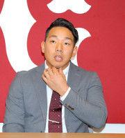 【巨人】宇佐見、100万円減激戦捕手争いへ「来季は2ケタホームラン」