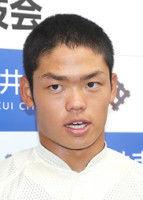 【巨人】原監督、ドラフト根尾のくじ引きへ…08年大田泰示以来の当たり引く