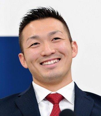 広島、5年連続の全選手一発更改日本選手7人が大台超え