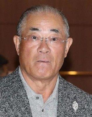 張本氏、巨人が岩隈を獲得した理由は「他の選手の刺激のため」