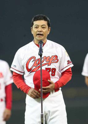 今年こそ日本Sへ…緒方監督今季終了も「我々の戦いはまだ続いています」