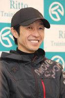 武豊騎手が今週の騎乗をキャンセルエリザベス女王杯のスマートレイアーは川田騎手に
