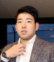 菊池雄星、交渉期限が残り1週間に…ポスティングシステムでメジャー挑戦